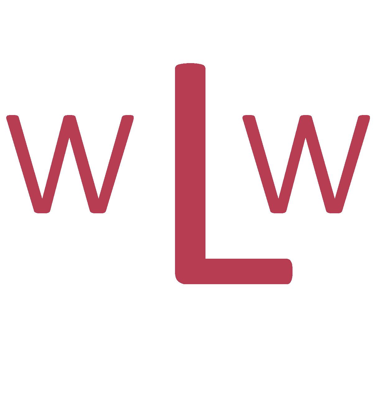 wLw-Hilfeforum